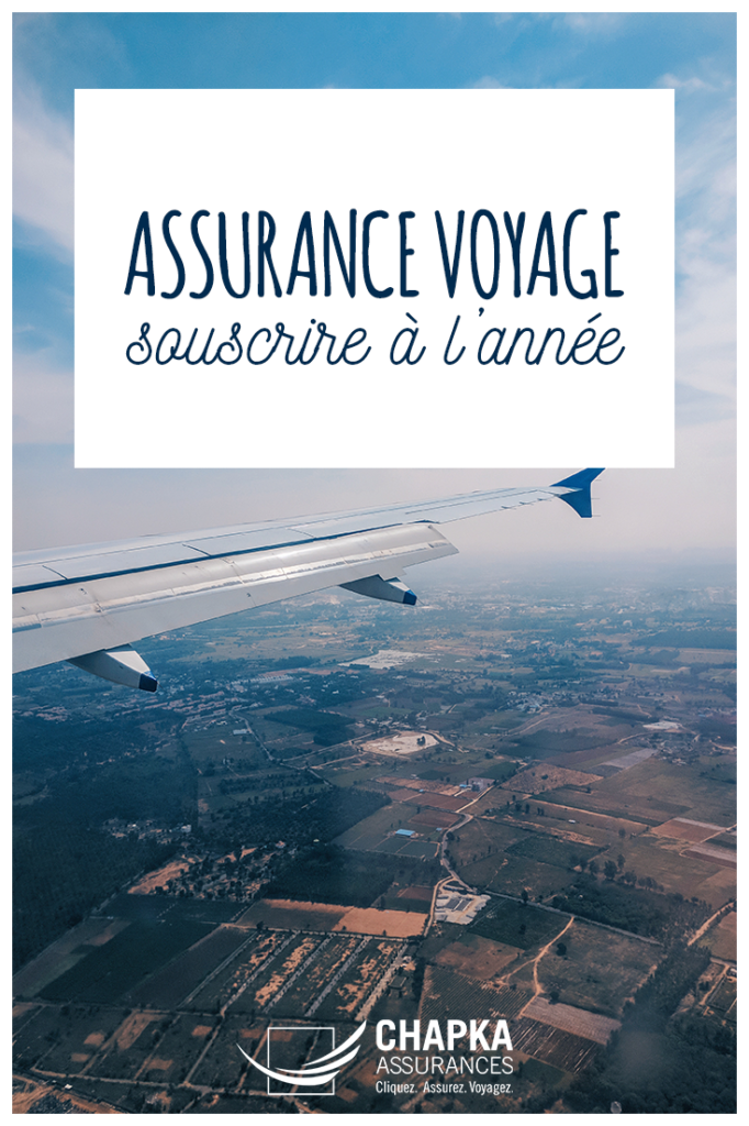 ASSURANCE_VOYAGE_ANNUELLE_1
