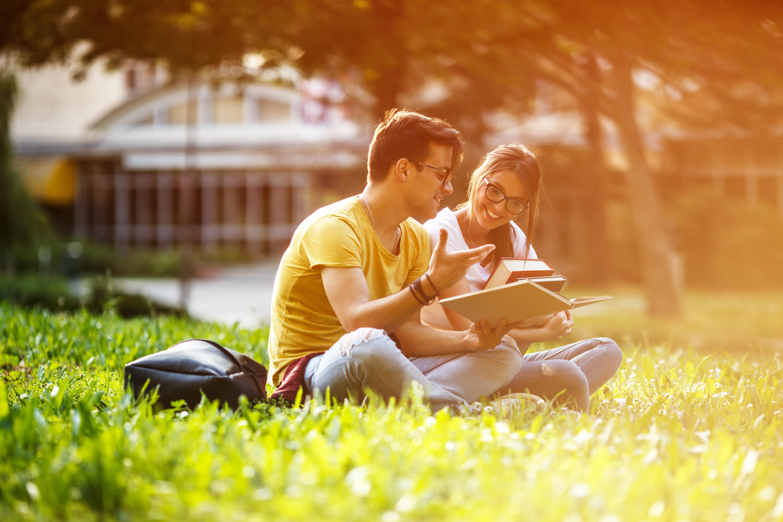 échange étudiant en australie et en nouvelle-zelande