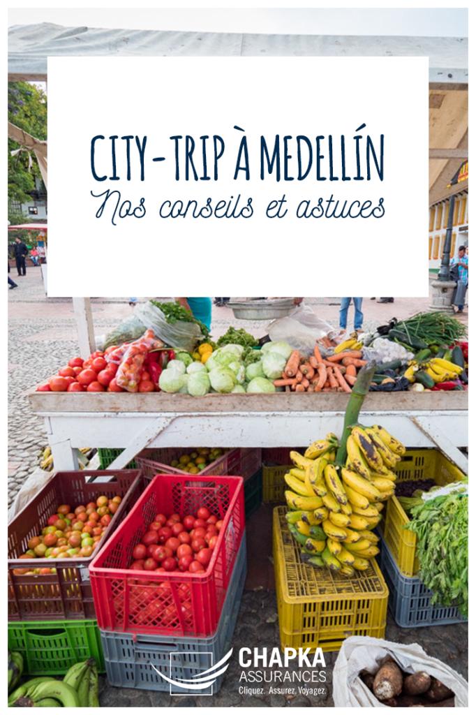 CITY_TRIP_MEDELLIN_2