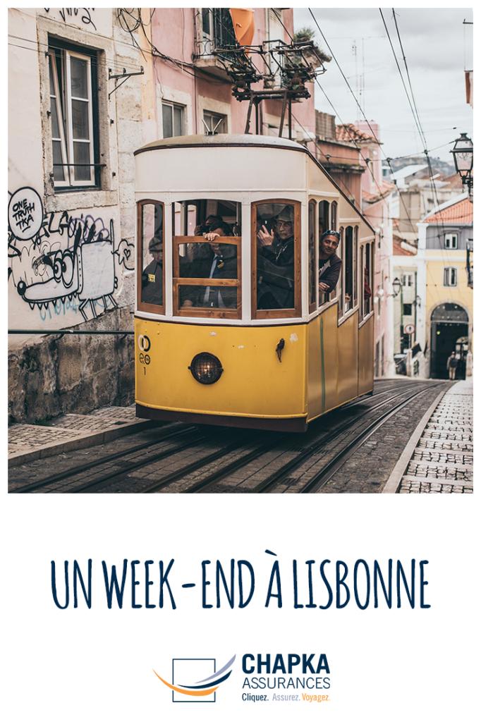 WEEK_END_LISBONNE_1