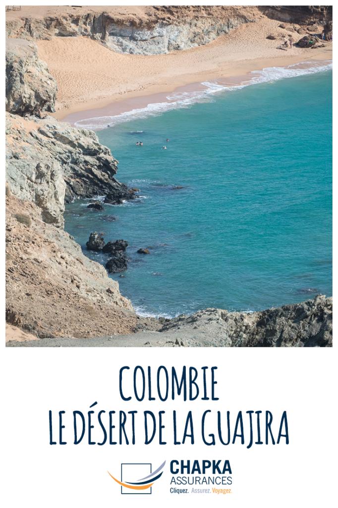 COLOMBIE_DESERT_1