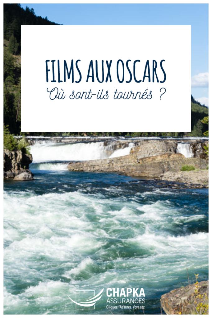 TOURNAGE_FILMS_1