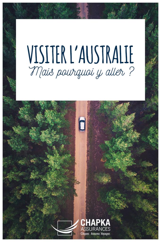 AUSTRALIE_CONTRASTES_2