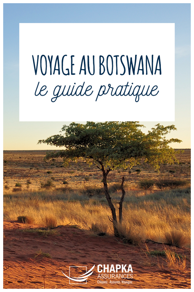 BOTSWANA_VOYAGE_2