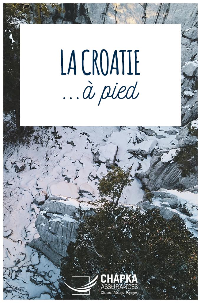 CROATIE_A_PIED_2