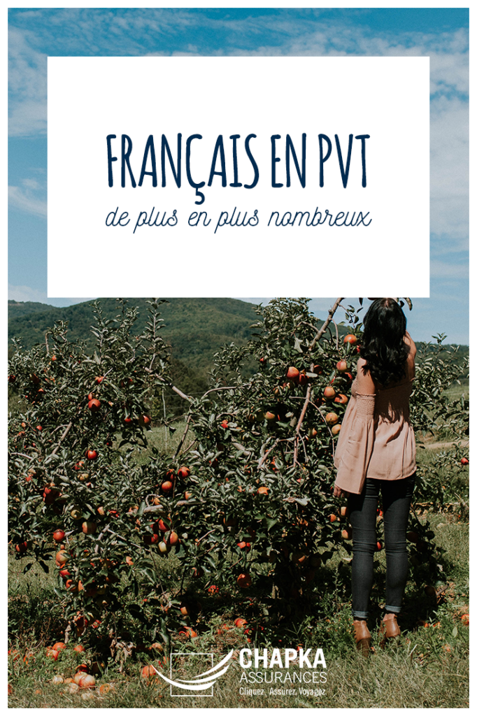 FRANCAIS_NOMBREUX_PVT_2