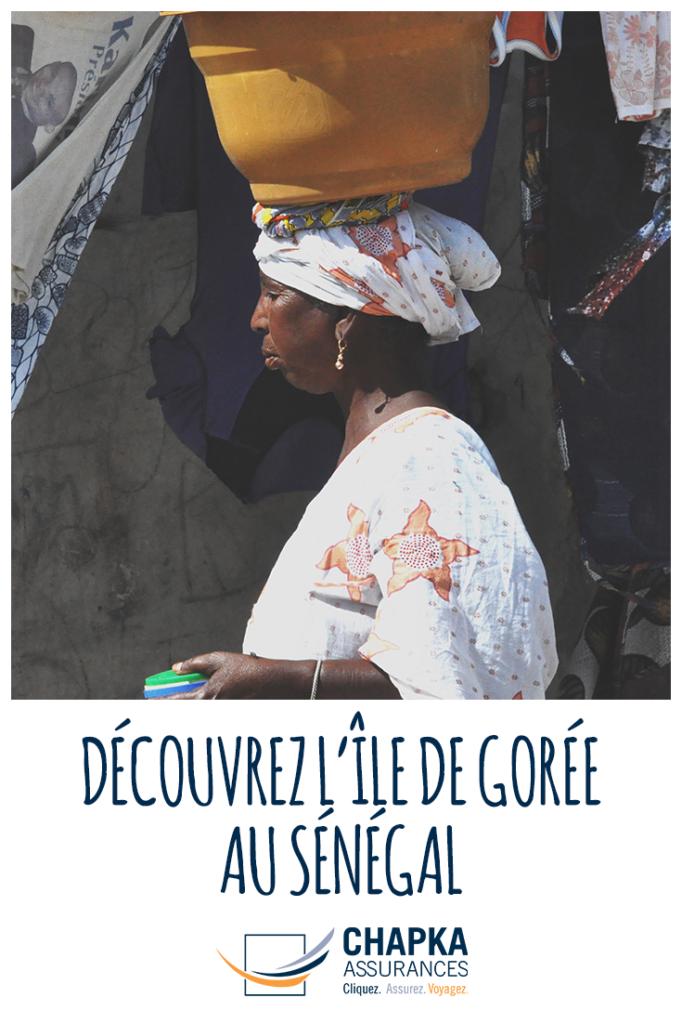 LILE_DE_GOREE_1