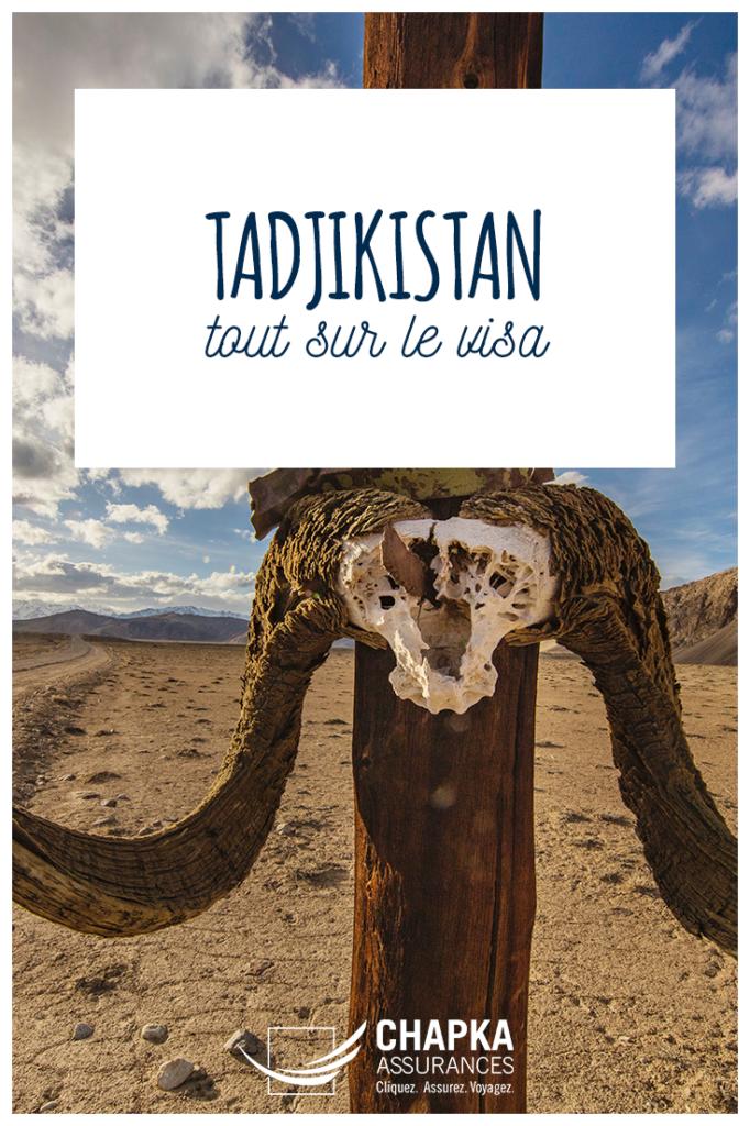 VISA_ASSURANCE_TADJIKISTAN_2