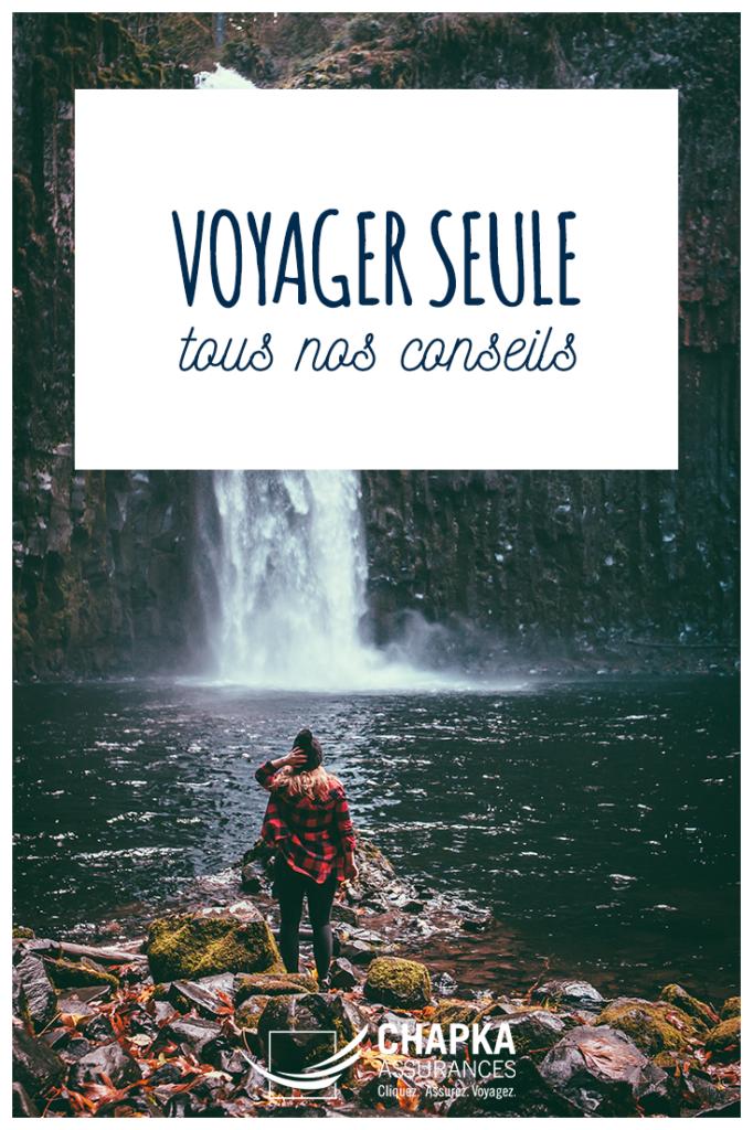 VOYAGER_SEULE_FILLE_2