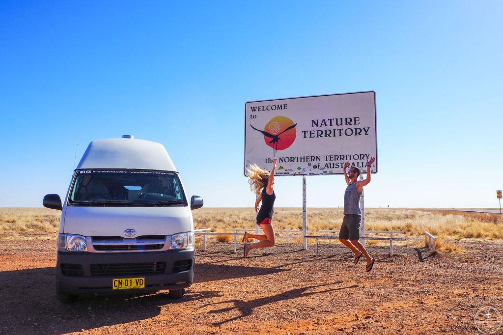 comment faire du Helpx en Australie pendant un PVT ?