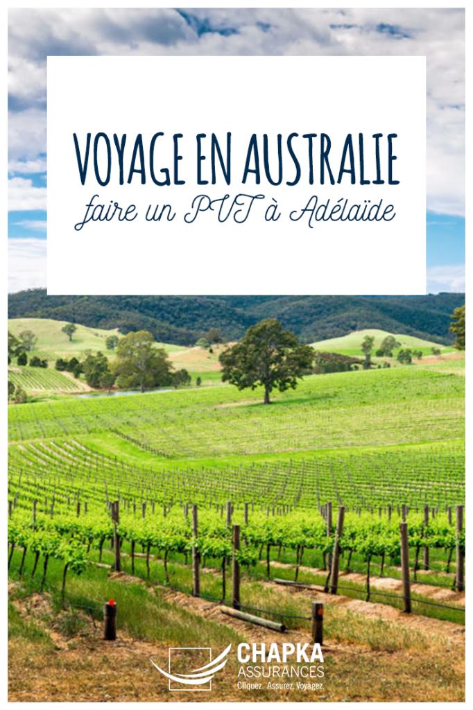 ADELAIDE_COMMENCER_SON_PVT_AUSTRALIE_1