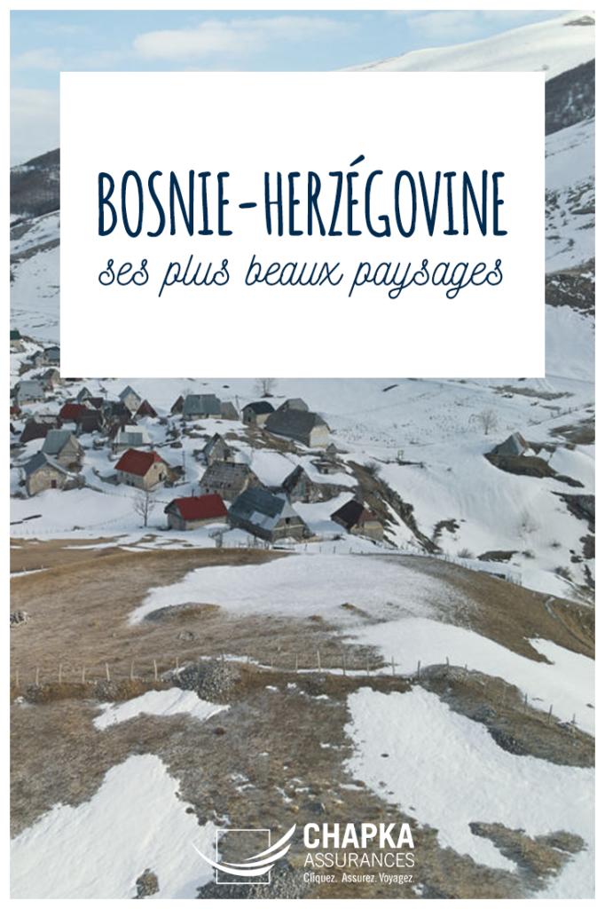BOSNIE_HERZEGOVINE_PAYSAGES_1