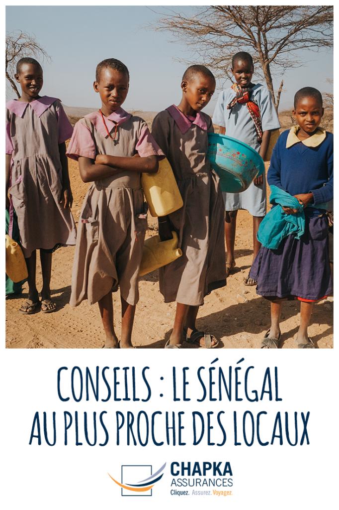 CONSEILS_VIVRE_SENEGAL_2
