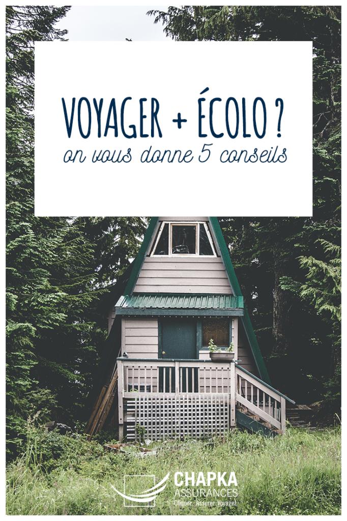 CONSEILS_VOYAGER_ECOLOGIQUE_2