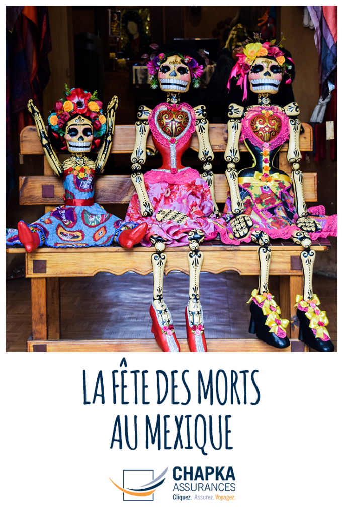 FETE_MORTS_MEXIQUE_1