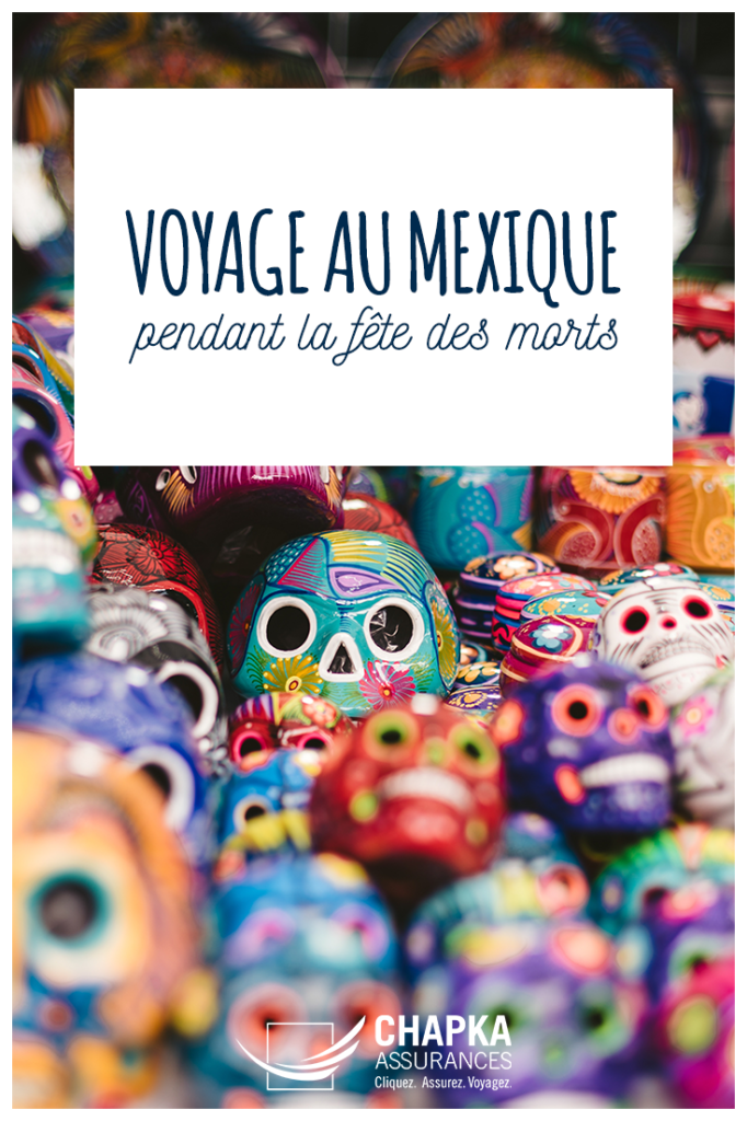 FETE_MORTS_MEXIQUE_2