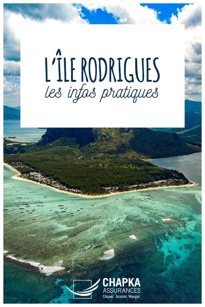 SEJOUR_ILE_RODRIGUES_1