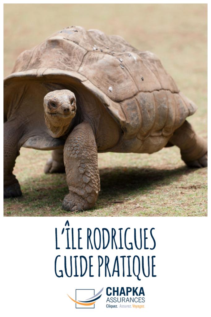 SEJOUR_ILE_RODRIGUES_2