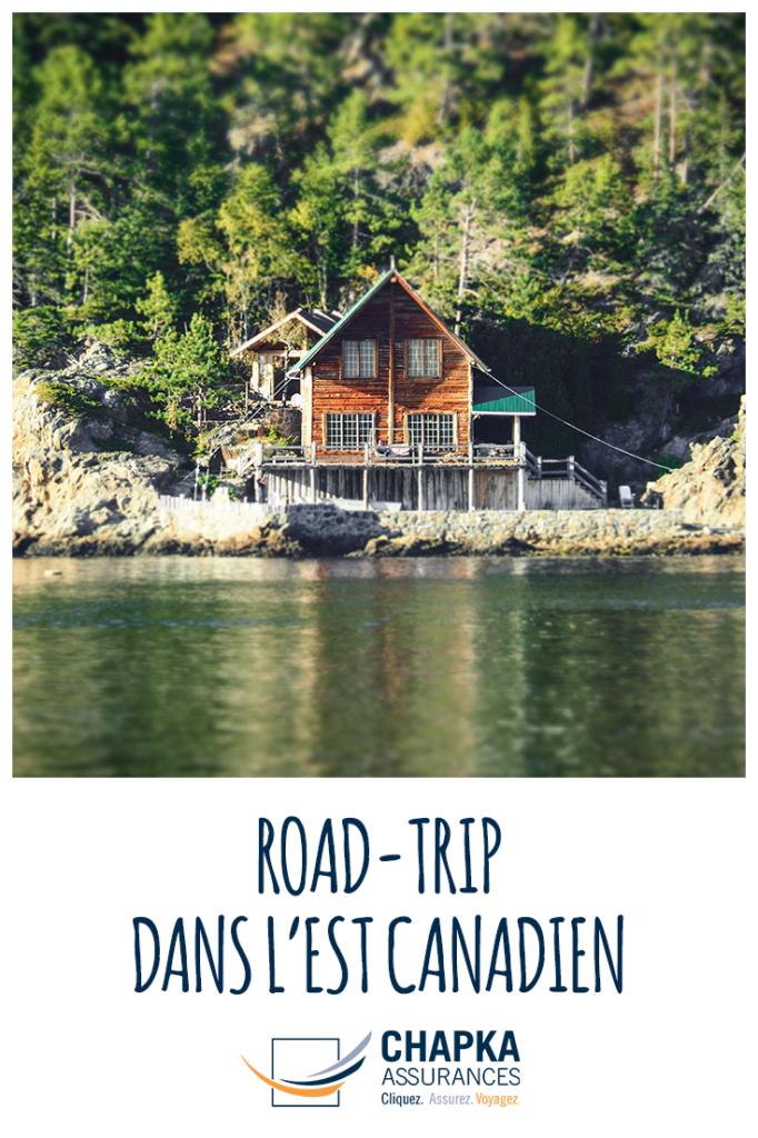 ROAD_TRIP_EST_CANADIEN_4