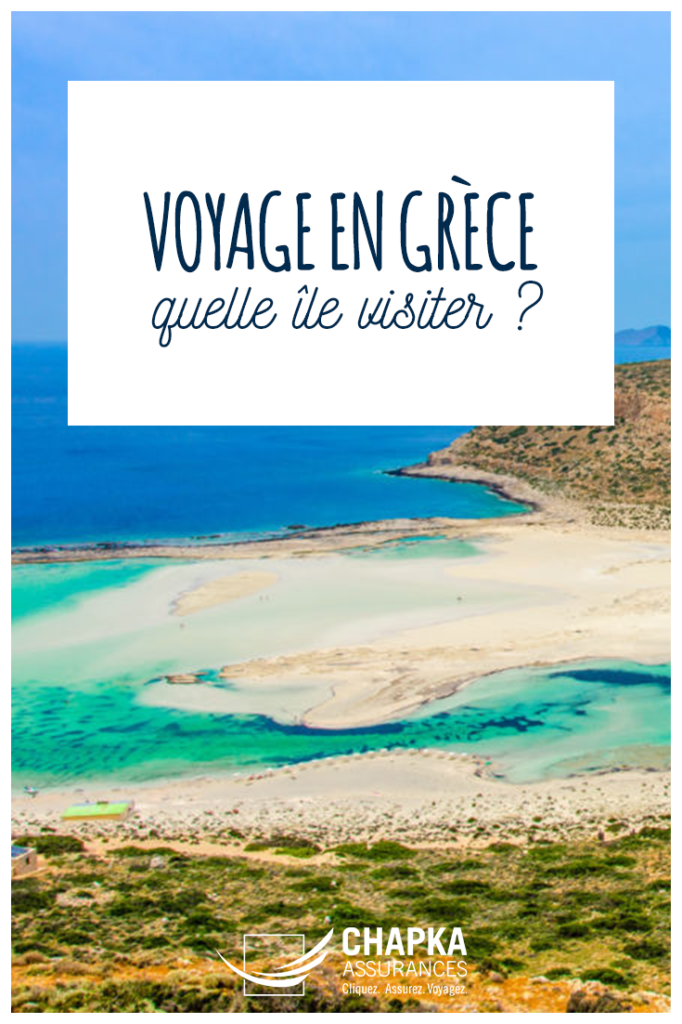 DESTINATIONS_GRECES_VACANCES_ETE_2