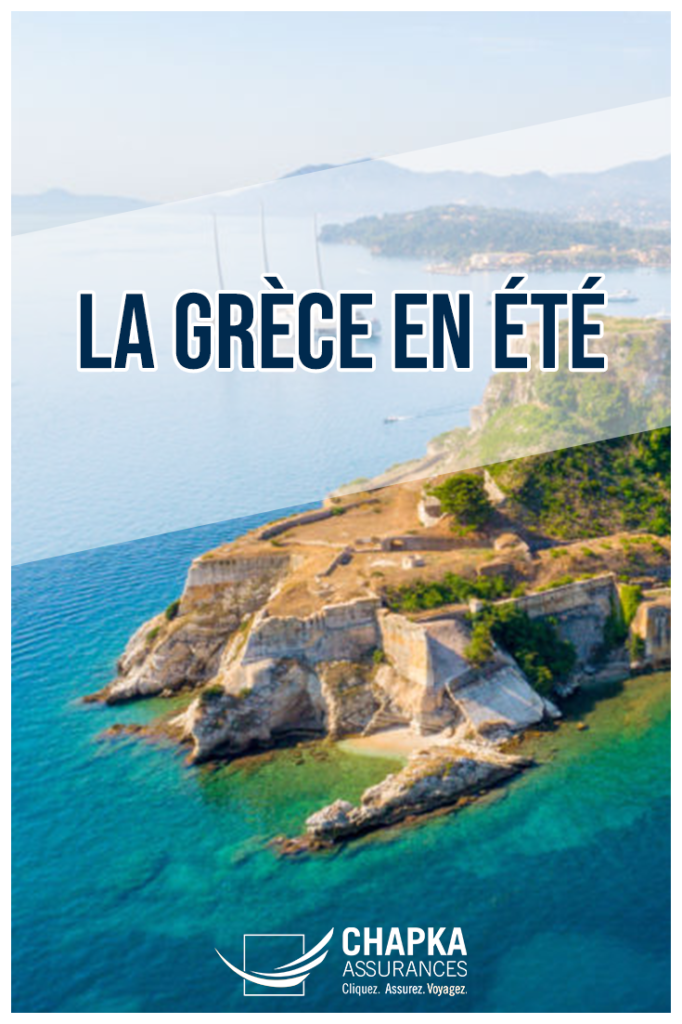 DESTINATIONS_GRECES_VACANCES_ETE_3