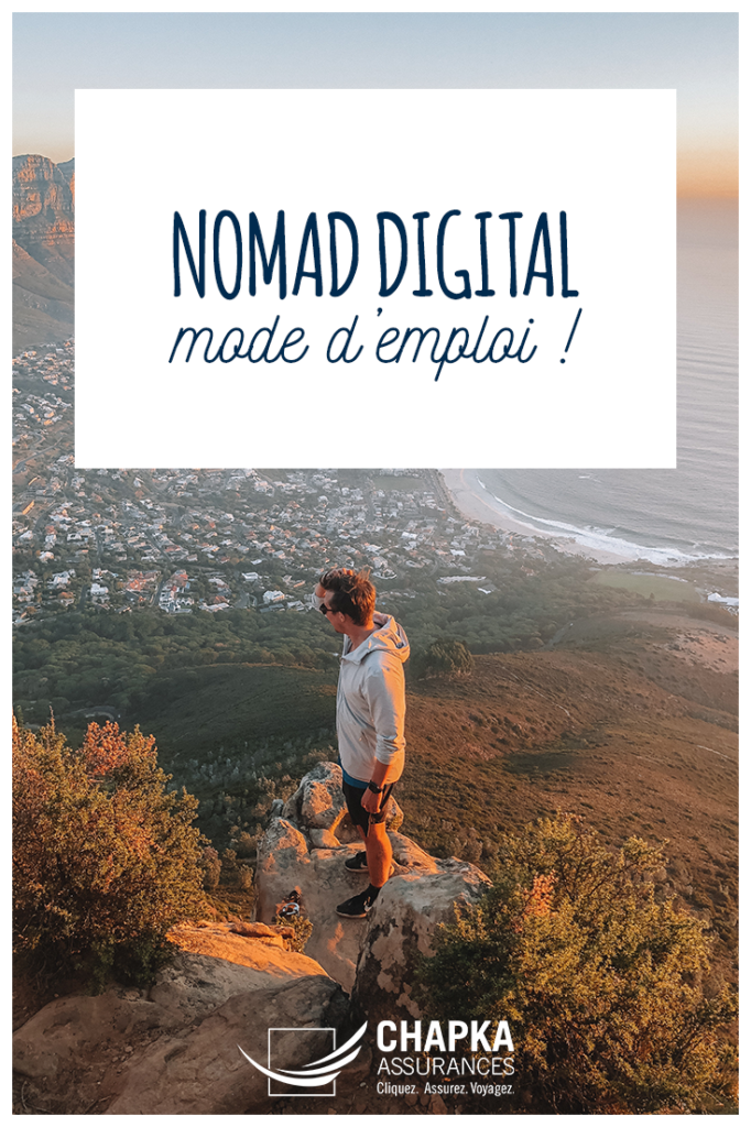 DEVENIR_NOMADE_DIGITALE_1