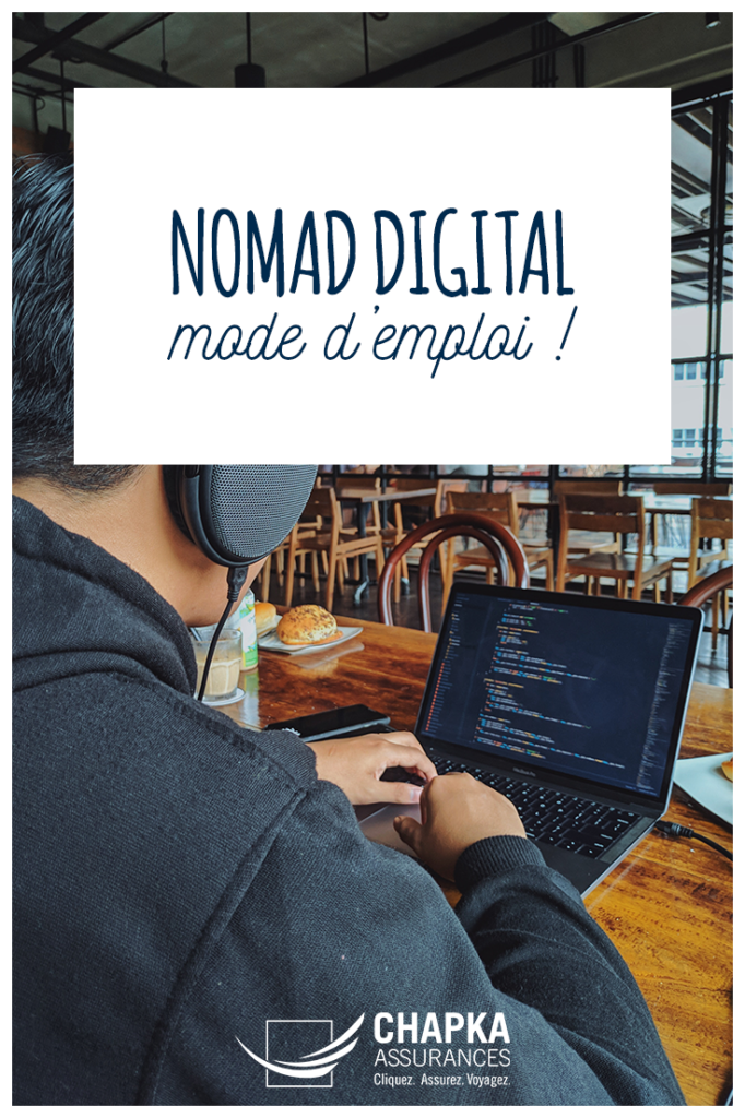 DEVENIR_NOMADE_DIGITALE_3
