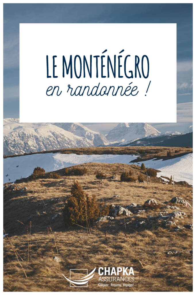 RANDONNEE_MONTENEGRO_1
