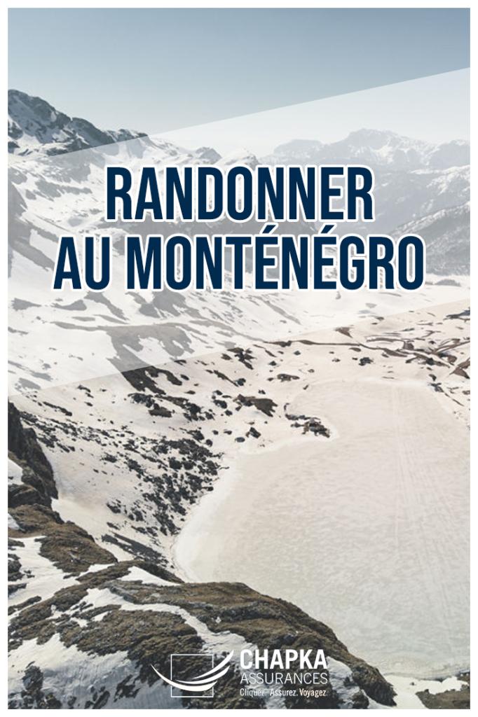RANDONNEE_MONTENEGRO_3
