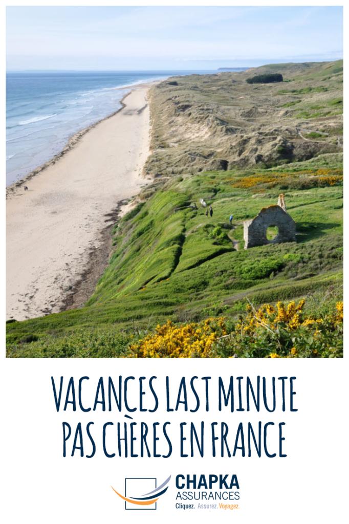 VACANCES_FRANCE_LAST_MINNUTE_1