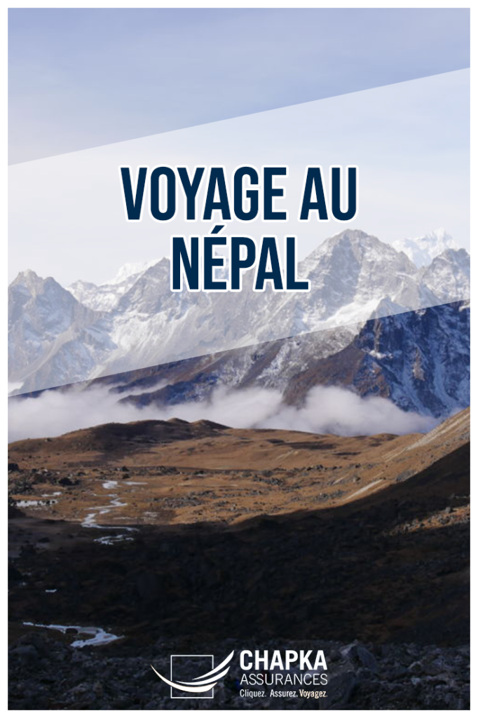 VOLONTARIAT_SOLIDAIRE_NEPAL_1