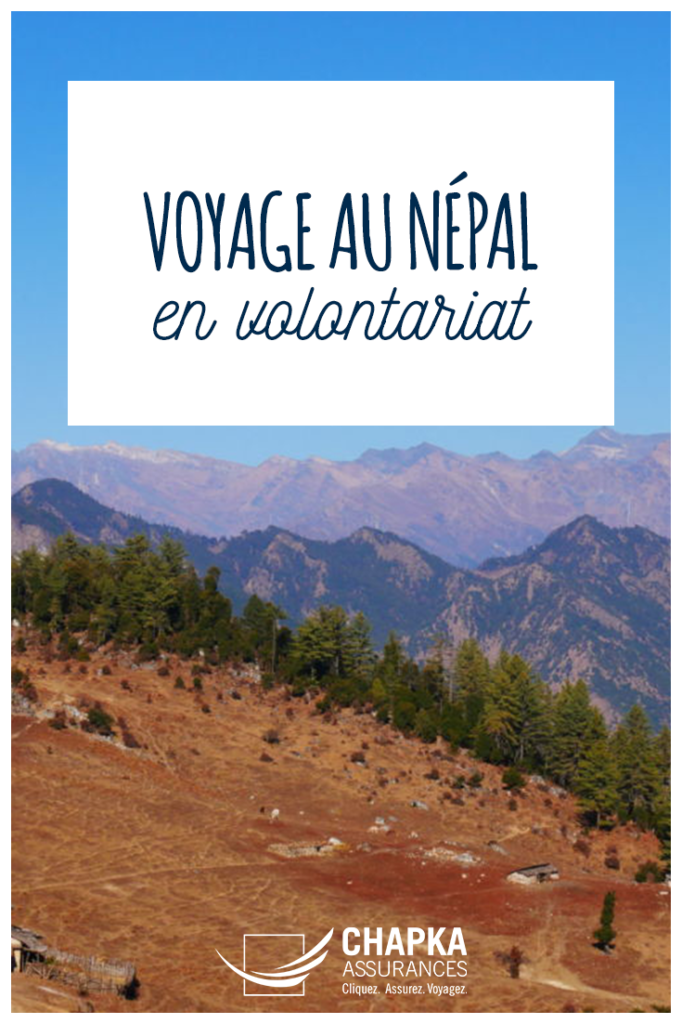 VOLONTARIAT_SOLIDAIRE_NEPAL_2