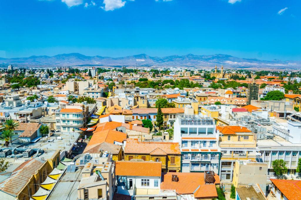 voyage à Chypre Sud et Nord, randonnées et sites archéologiques à découvrir