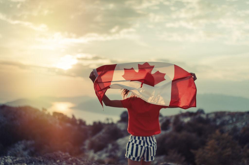 obtenir PVT Canada