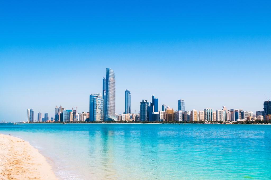 souscrire une assurance voyage pour Abu Dhabi
