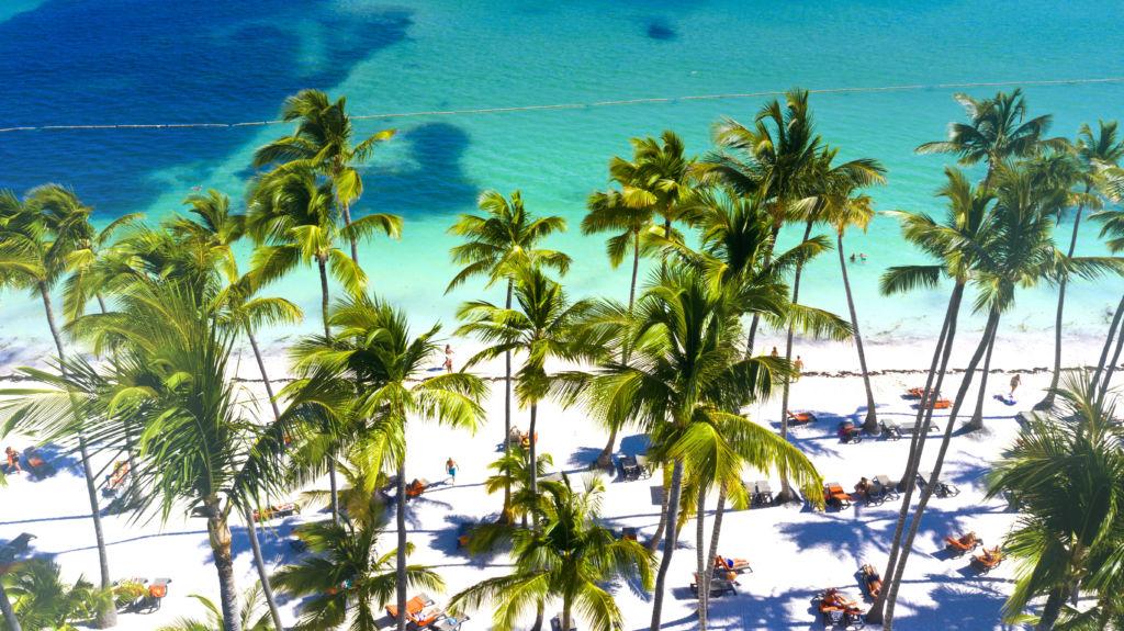 quelle assurance voyage pour des vacances en République Dominicaine ?