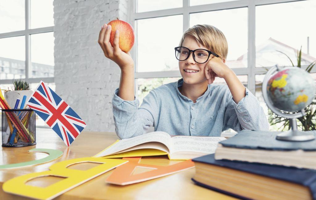 quelle assurance pour un séjour linguistique à l'étranger, notamment en Angleterre, USA, Australie, Irlande, Malte...