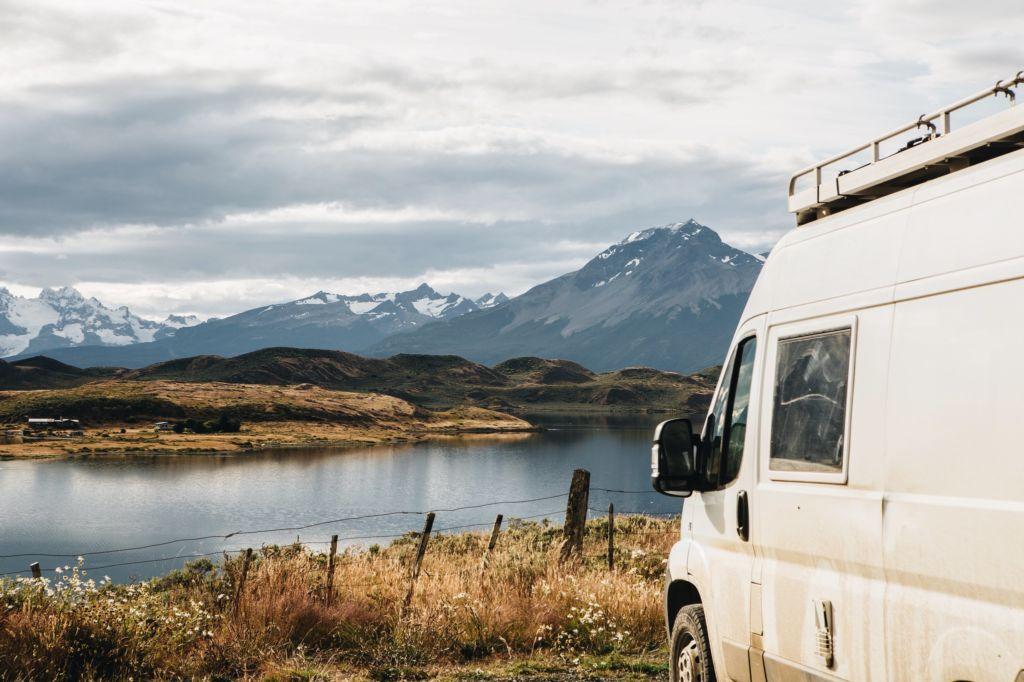 10 conseils pour aménager son van fourgon pour voyager ?